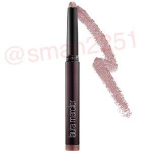2️⃣ for $19💛Laura Mercier Caviar Stick Eye Shadow